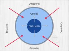 Wat is de MBTI?