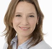 Daphna Werkman - Hoofien