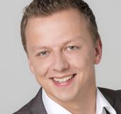 Maarten  van Poppel