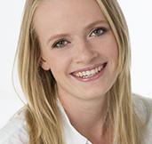 Anne  Paardekooper