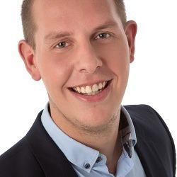 Rick Holtmaat
