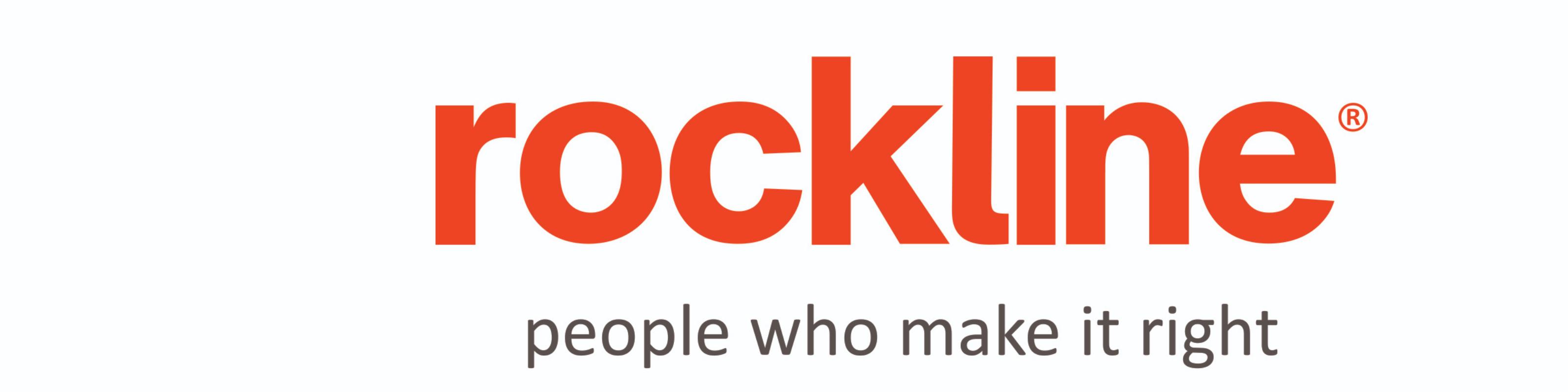Rockline Industries logo