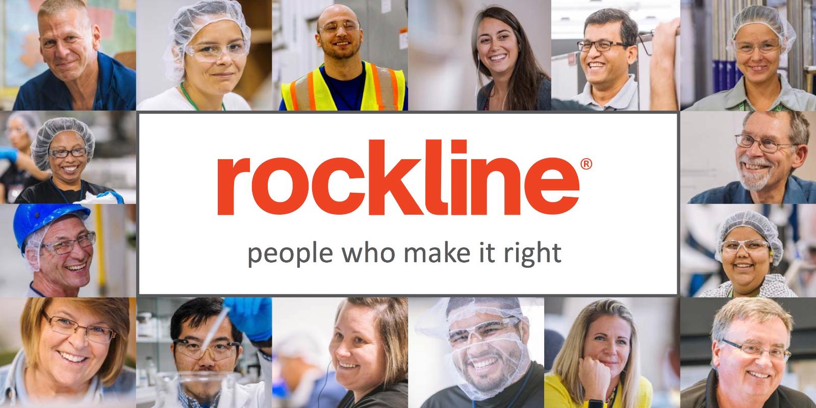 Over Rockline Industries