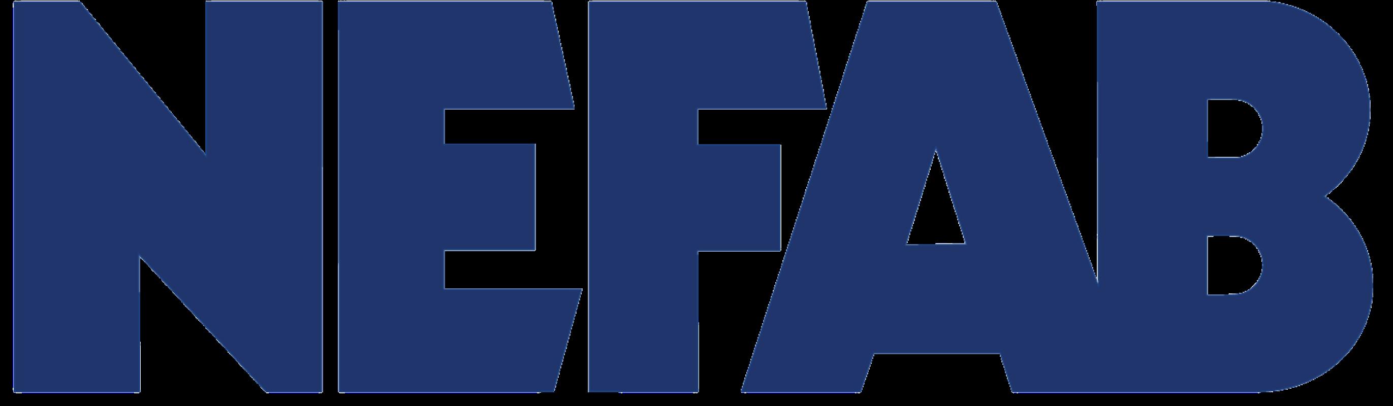 Nefab Packaging Netherlands logo