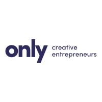 Only Creative Entrepreneurs logo