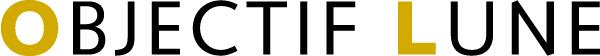 Objectif Lune B.V. logo
