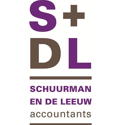 Schuurman en De Leeuw logo