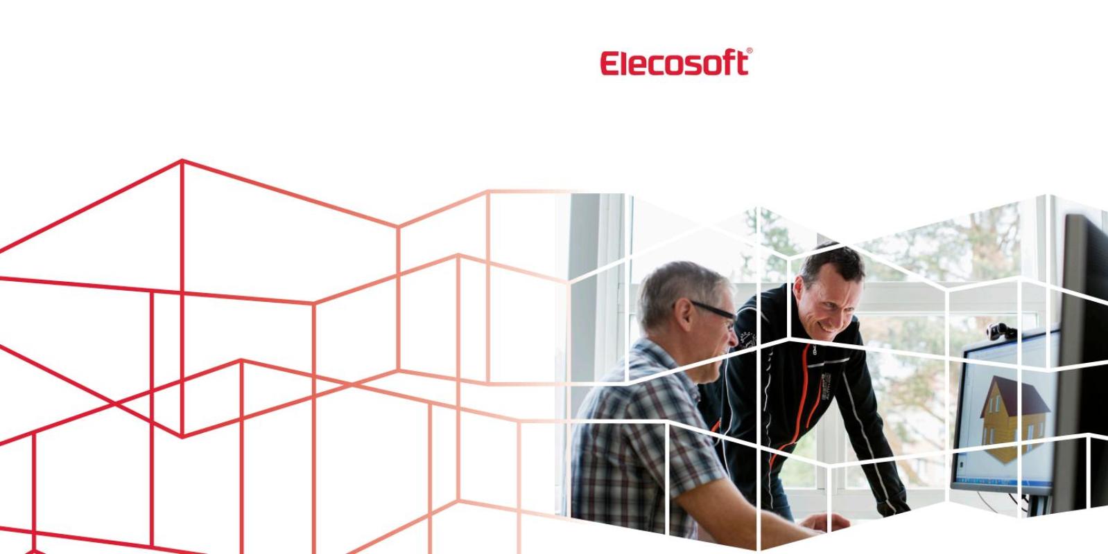 Over Elecosoft
