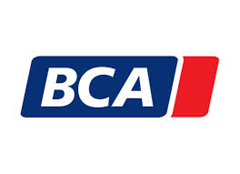 BCA Autoveiling logo