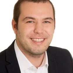 Nick Velema