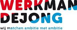 SVn (Stimuleringsfonds Volkshuisvesting Nederlandse gemeenten) logo