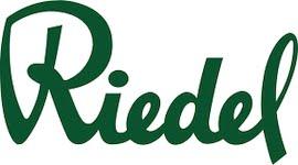 Riedel B.V. logo