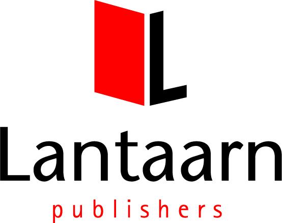 Lantaarn Publishers logo