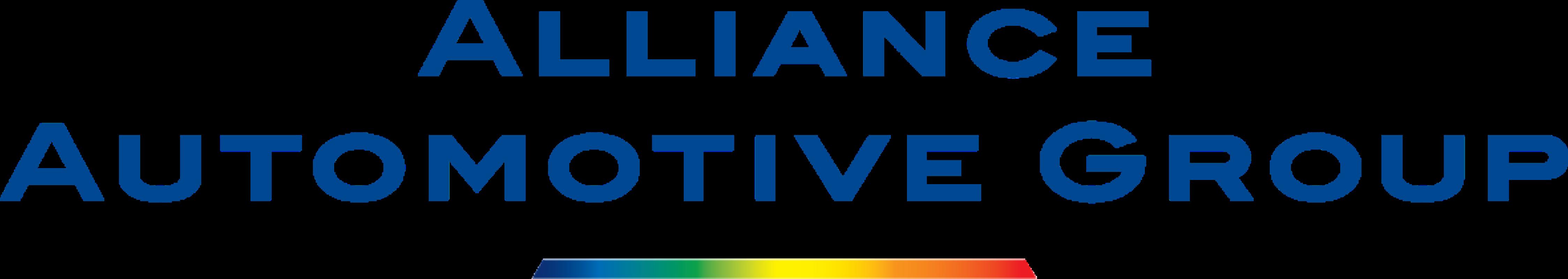 Alliance Automotive Group Benelux B.V. (PartsPoint Group) logo