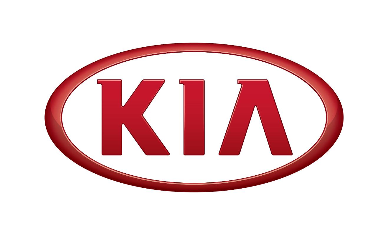 Kia Nederland logo