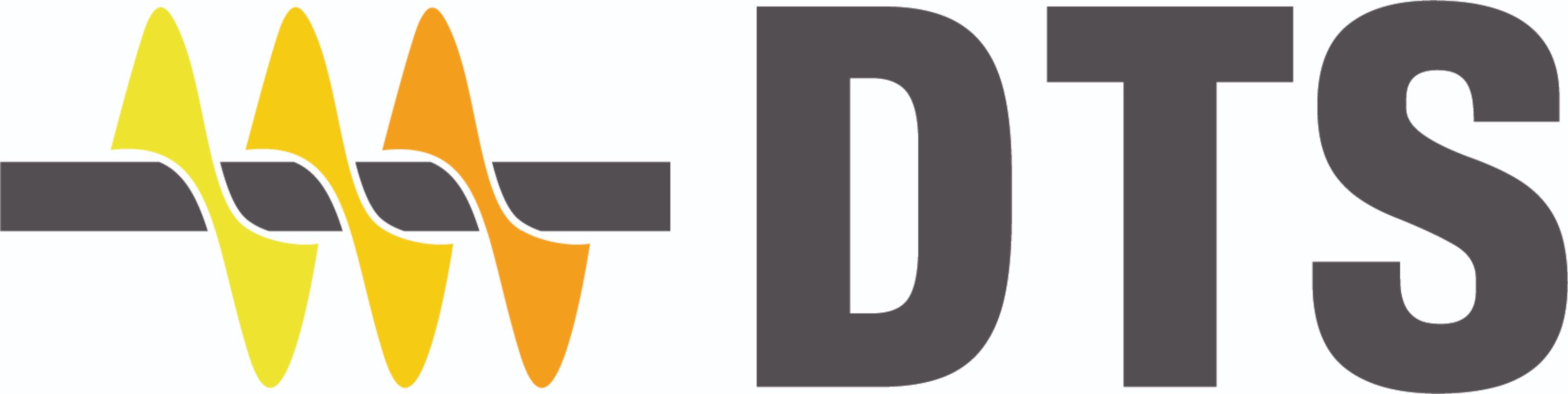 Dutch TecSource  logo