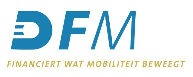 Volkswagen Pon Financial Services (VWPFS) logo