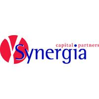 Synergia Capital Partners B.V.  logo