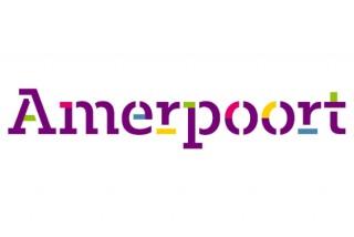Stichting Amerpoort logo