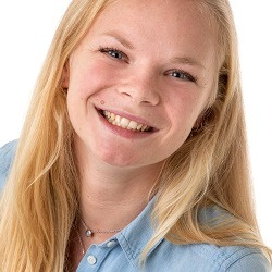 Lara Elbers