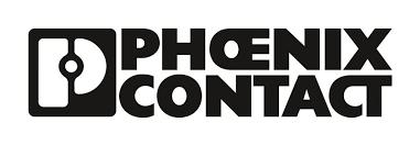 Phoenix Contact BV logo