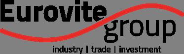 Eurovitegroup logo
