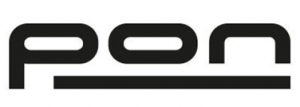 Pon's Automobielhandel B.V.  logo