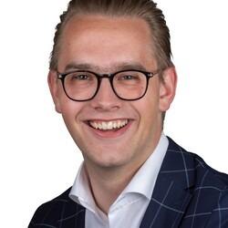 Alwin de Haar