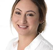 Sahar Wahizi