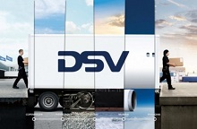 Vacature Manager Customer Service DSV
