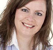 Sabine Kwakkel