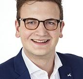 Tim van Haaren
