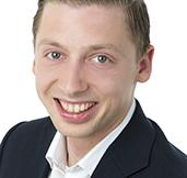 Seth Janssen