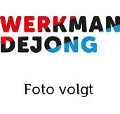 Thijs Heebing