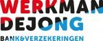 Werkmandejong Bank & Verzekeringen