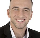 Tamer Yassi