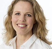 Marieke Zijlstra