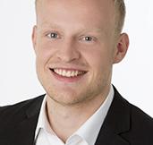 Arno Nijrolder