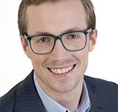 Joost Bronsveld