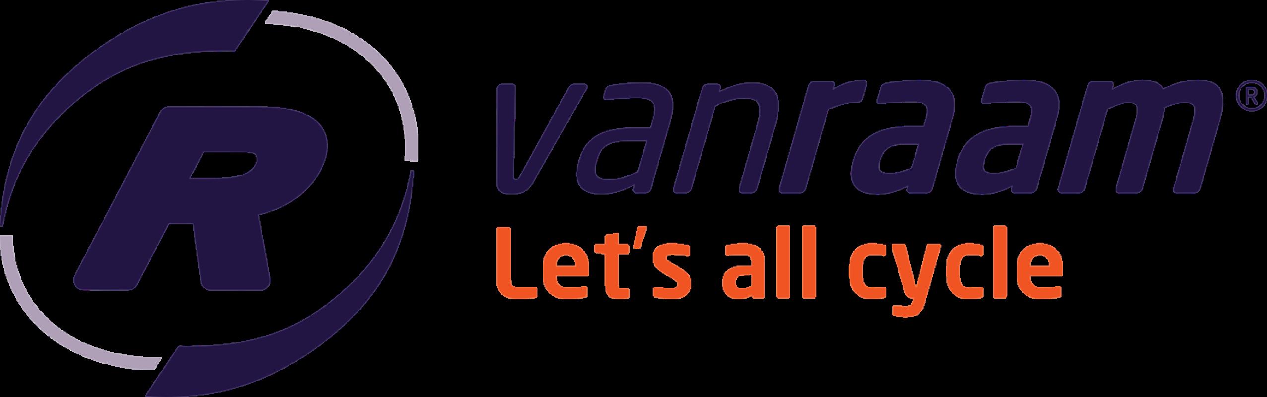 Vacature Varsseveld