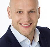 Alex Nieuwenhuis