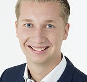 Arjan Hendriksen