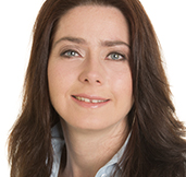 Dianne van Eersel