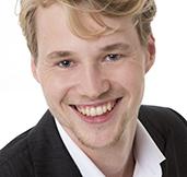 Niels van der Heide