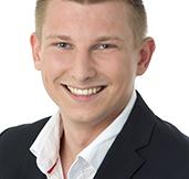 Tim Dijkman