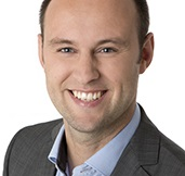 Martijn Velema