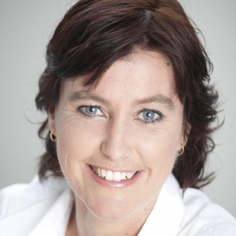 Yolanda Dellink