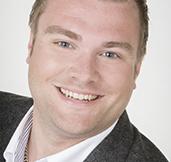 Stephan  Wilderbeek