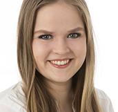 Lisa van Brug