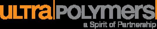 Ultrapolymers logo